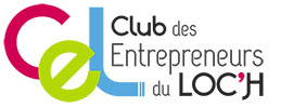 Club des entrepreneurs du Loch