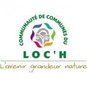 logo-ccl