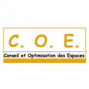 Conseil et Optimisation des Espaces