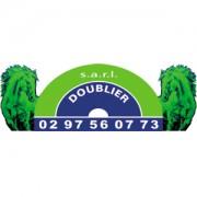 logo-doublie-chevaux