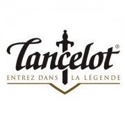 logo-lancelot