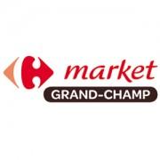 Market Grand Champ