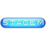 Stacem