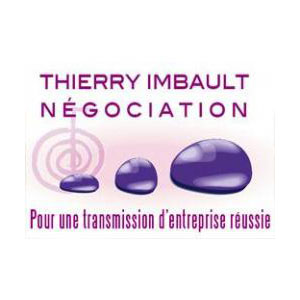 thierry-imbault-negociation