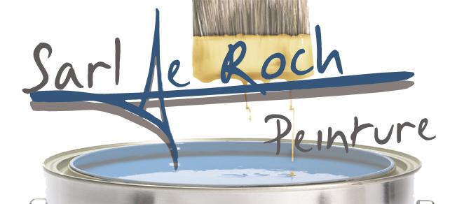 Le Roch Peinture