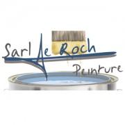 logo-leroch
