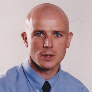 Francis Cadene
