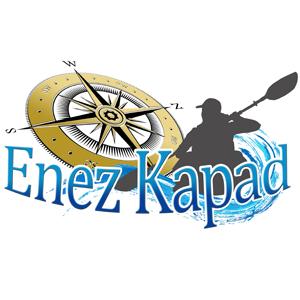 Enez Kapad