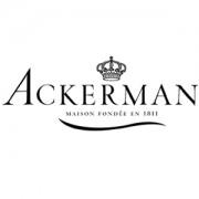 logo-ackerman