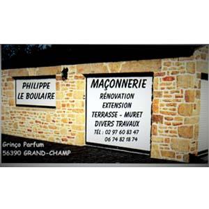 leboulaire_maconnerie