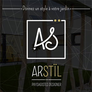logo-arstil
